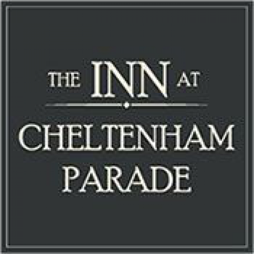 The Inn @ Cheltenham Parade